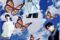 História: Butterfly
