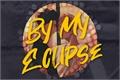 História: By My Eclipse -Sakuatsu