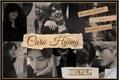 História: Caro Hyung(Vkook,Taekook,Bts,Yaoi)