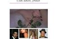 História: Com amor, Alice - Bruno Mars