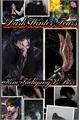 História: Dark winter tears(Kim Taehyung V-Bts) NÃO REVISADO