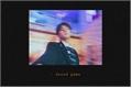 História: Dazed Game - Jaywon (?)