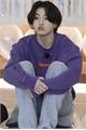 História: Dirty ômega - Jeon jungkook abo