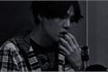 História: Eu te superei-Yoonseok-