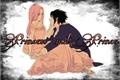 História: Every princess has her prince (Sasusaku)