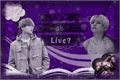 História: Fight or Live? - Taegi