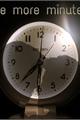 História: Five more minutes - Drarry oneshot -
