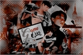 História: Game over - Oneshot Jeon Jungkook