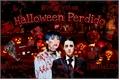 História: Halloween Perdido