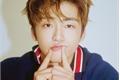 História: Heat - Jaemin