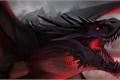 História: I Reincarnated As A Dragon, Let's Aim For The Top