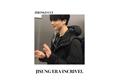 História: Jisung era incrível – Jisung