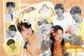 História: Jungkook feat Iu