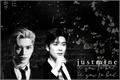 História: Just Mine. - Jaeyong