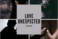 História: Love Unexpected - amor inesperado - Severo Snape