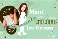 História: Mint And Chocolate Ice Cream - SF9 - Hwiyoung