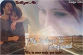 História: My Beloved Ex.Girlfriend-1 e 2 Temporadas