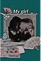 História: My girl - Yuri
