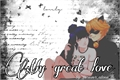 História: My great love