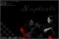 História: Nuptials (Jeon Jungkook)-Two Short