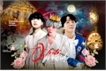 História: O FRUTO PROÍBIDO (Sope, Taeseok, Taegi, TaeYoonSeok)