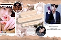 História: O magnífico TH Cute - Taekook l Vkook