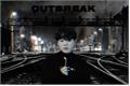História: Outbreak - Interativa (Yoongi centric)