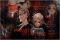 História: Private Detective