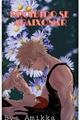 História: Proibido se apaixonar (Kiribaku)