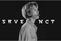 História: Save NCT