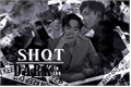 História: Shot In The Dark - SuLay
