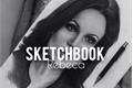 História: Sketchbook - Swanqueen