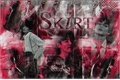 História: Skirt - Taekook