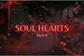 História: Soul Hearts - Interativa