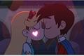 História: Star vs. As Forças do Mal: Finalmente Juntos - Star x Marco