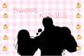 História: Sweet Kisses (Imagine Charlotte Katakuri x Leitora)