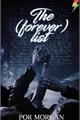 História: The (forever) list