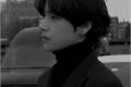 História: The other face( Kim Taehyung)