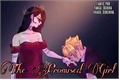 História: The Promised Girl