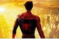 História: The Spider - UCM