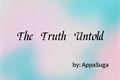 História: The Truth Untold - Kagehina