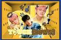 História: Touch(Down) - Yeonbin