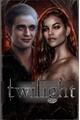 História: Twilight - I Wanna Be Your Slave