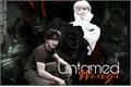 História: Untamed wings ( Taekook - Vkook )