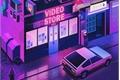 História: Video Store - Yeonbin