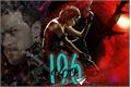 História: Voo 196 - Interativa