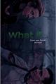 História: What If (Loki and Sylvie edition)