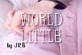 História: World little