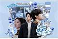 História: A New Start...Maybe (TaeJin)