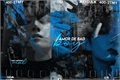 História: Amor de Bad Boy - Jeon Jungkook